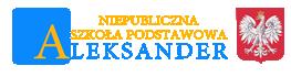 Szkoła Aleksander